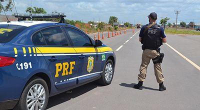 Salário Polícia Rodoviária Federal (PRF) 2018