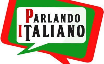 USP (italiano)