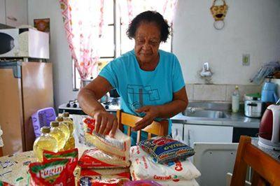 Aposentadoria para Dona de Casa que nunca pagou o INSS