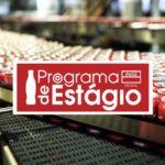 Coca-Cola abre inscrições para Vagas de Estágio em 2019