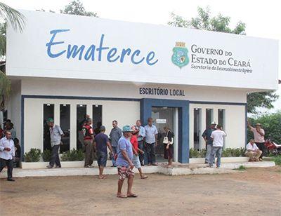 Concurso Ematerce 2018 Edital
