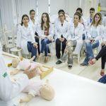 Concurso Técnico em Enfermagem 2019
