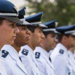 Concurso para Sargento da Aeronáutica 2019