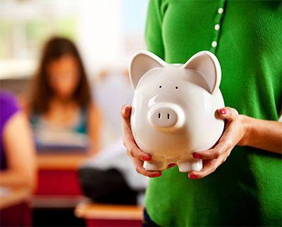 Curso Gratuito de Educação Financeira Sebrae