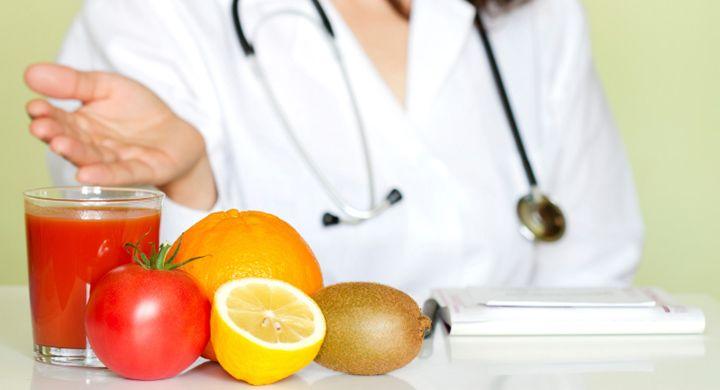 Curso de Nutrição Clínica Senac EaD 2018