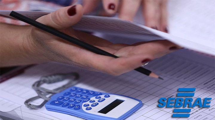 Cursos Online Gratuitos de Educação Financeira e Atendimento ao Cliente