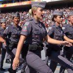Estão abertas as inscrições para Concurso da Polícia Militar SP 2018
