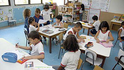 Inscrições Curso Gratuito de Educação Especial e Inclusiva EaD e Presencial