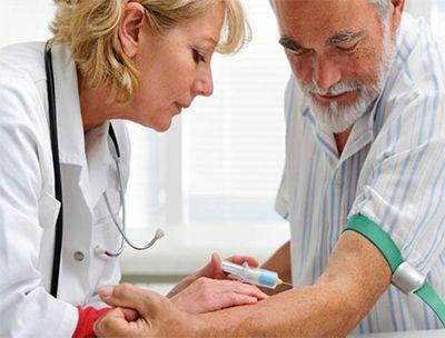 Inscrição Curso Especialização em Enfermagem do Trabalho Gratuito 2019