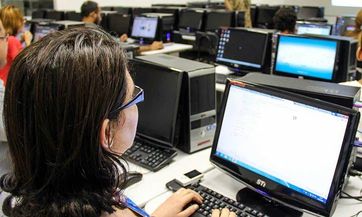Instituição prorroga inscrições para Cursos Técnicos Gratuitos