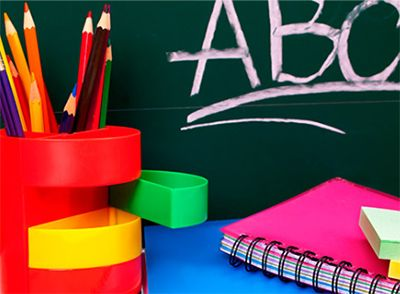 MEC Reforço Escolar Gratuito Online
