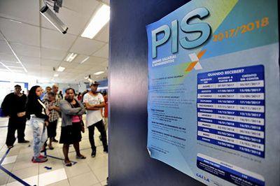 O que fazer caso seu PIS/Pasep seja bloqueado
