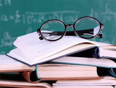 Pedagogia o que faz