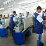 Senai oferece Milhares de vagas para Cursos de Aprendizagem Industrial