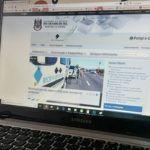 consulta-inscrição-estadual-rs