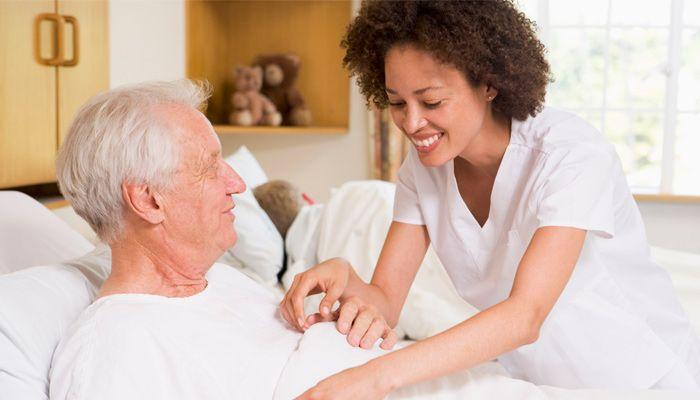 curso de cuidador de idoso gratuito ead inscreva-se