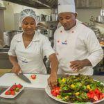 curso de culinária do senac