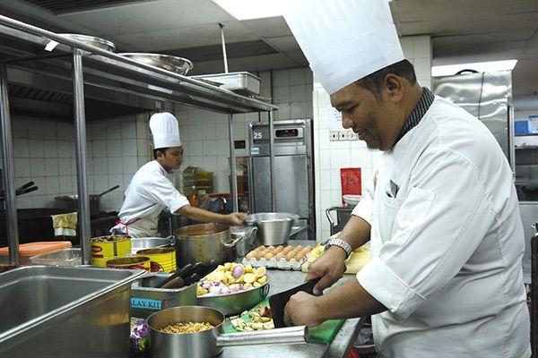 curso gratuito de técnico em cozinha inscreva-se