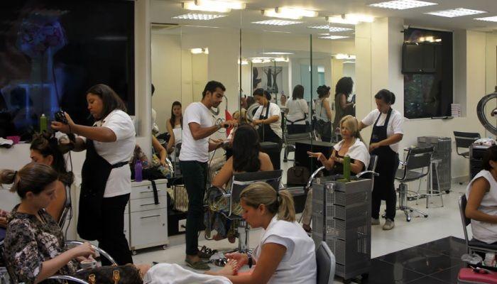 curso gratuito ead de corte de cabelo feminino