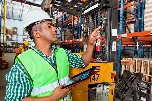 emprego brasil vagas-e-cargos