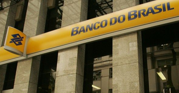 estágios no banco do brasil
