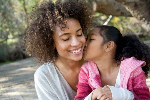 salário-maternidade-quem-tem-direito