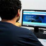 Centro de Educação oferece mais de 3,4 Mil vagas em Cursos Gratuitos