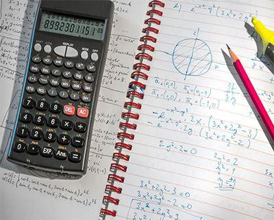 Como estudar sozinho Matemática para o Enem