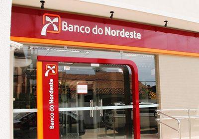 Concurso Banco do Nordeste 2018 Inscrições
