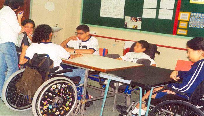 Curso Gratuito de Educação Inclusiva