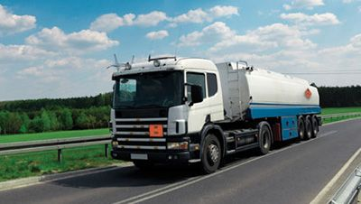 Curso de Transporte de Produtos Perigosos Sest Senat EaD 2019