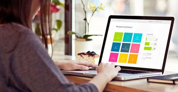 Cursos Gratuitos Online para Entrar no Mercado de Trabalho em 2019