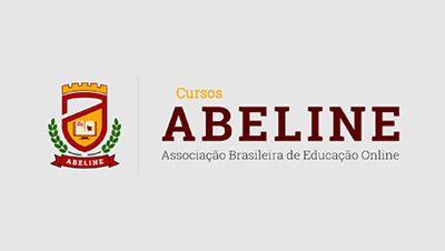 Cursos Online Abeline