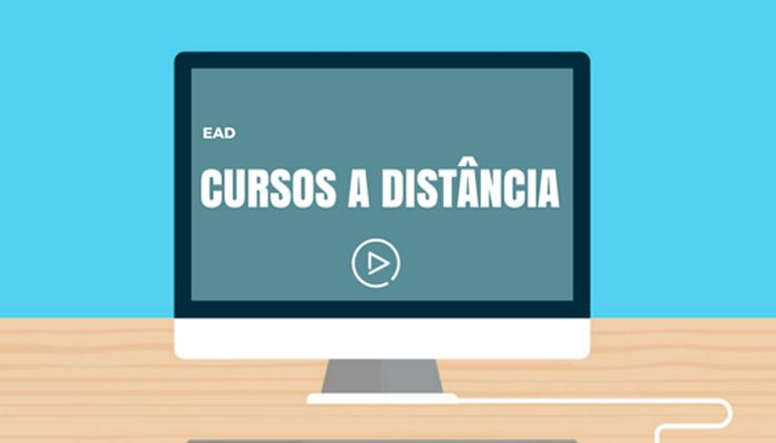 Cursos Online Com Certificado Para Melhorar o Currículo