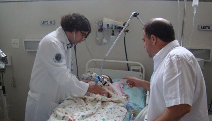 Cursos Técnicos Gratuitos na Área da Saúde 2019 inscreva-se