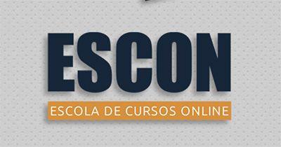 Escola de Cursos Online (ESCON)
