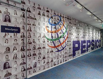 Estágio Pepsico 2019 Inscrições