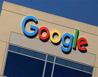 Estágios Google 2019 Inscrição