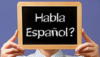 Inscrições Licenciatura Gratuita em Letras Português-Espanhol 2019