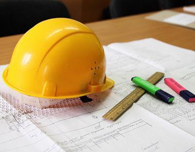 Inscrição Curso Gratuito Técnico em Edificações Construção Civil 2019