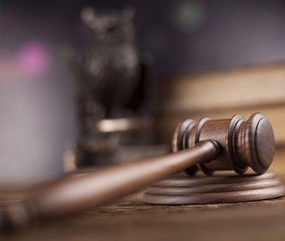 Inscrição Curso Gratuito Técnico em Serviços Jurídicos 2019
