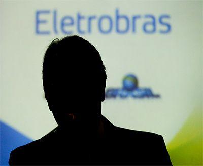 Jovem Aprendiz Eletrobrás 2019 Edital