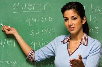 Licenciatura Gratuita em Letras Português-Espanhol