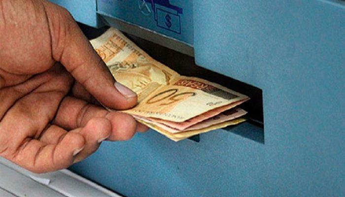 Novo Saque do PIS Liberado saque o seu abono salarial