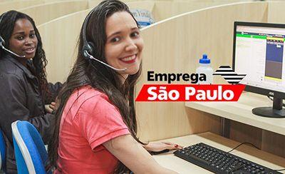 O que é Programa Aprendiz Paulista