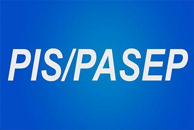 Onde Encontrar Número PIS/PASEP