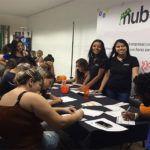 Organização oferece novos Cursos Gratuitos Online com Certificado