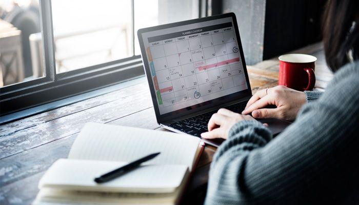Pós-Graduação Online Grátis Para 2019 saiba mais