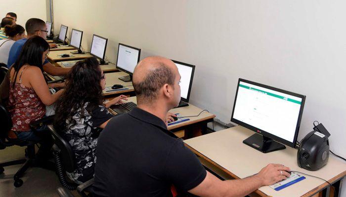 Pós-Graduação Online Grátis Para 2019