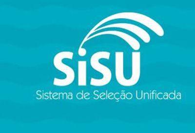 Sisu Transferência 2019